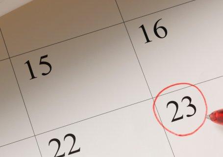 Ratcliffe College Term Dates Calendar